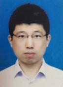 Dr. Yushi Liu