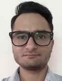 Dr. Manish Pandey