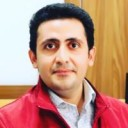 Dr. Amin Jabbari