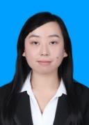 Huaping Wang